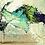 Thumbnail: Dancing Girl Abstract - 5/5 Complexity