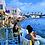 Thumbnail: Mykonos in Greece  - 4/5 Complexity