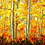 Thumbnail: Forest of Autumn Trees - 4.5/5 Complexity