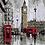 Thumbnail: Big Ben, London, England - 3/5 Complexity