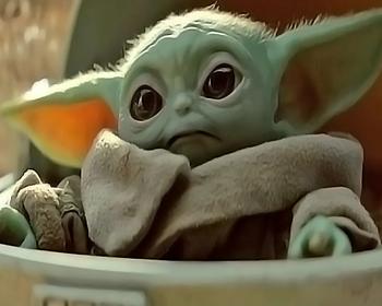 Original Baby Yoda.png