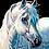 Thumbnail: White Horse - 2.5/5 Complexity