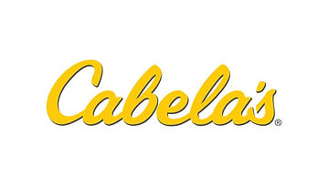 Cabelas Logo_edited.jpg