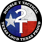 Double T Logo_edited_edited.png