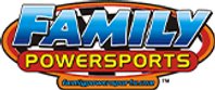 familypowersports-logo.png