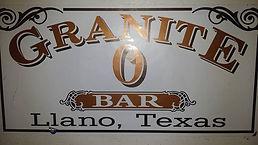 Granite O Bar.jpg