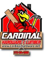 Cardinal Hardware & Lumber.png