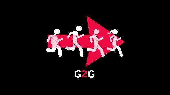 Logo extra transparent.png