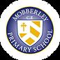 Mobberley Logo.png