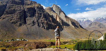 Day trip from santiago chile
