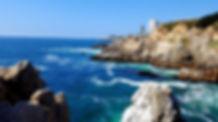 Vina del mar valparaiso tours