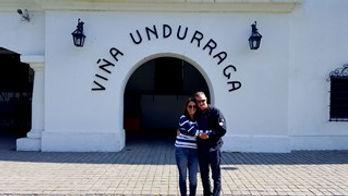 Neruda tours santiago chile