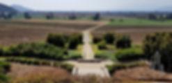 Wine tour santiago chile