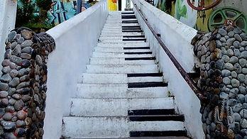 Valparaiso tours
