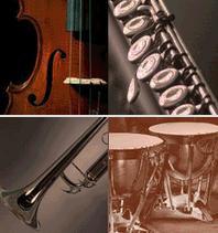 樂器訓練班