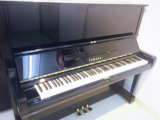 (已售)Yamaha U3