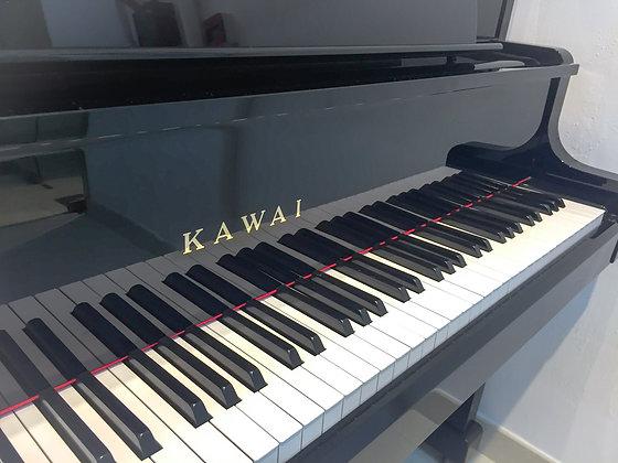 (已售)Kawai US-63H