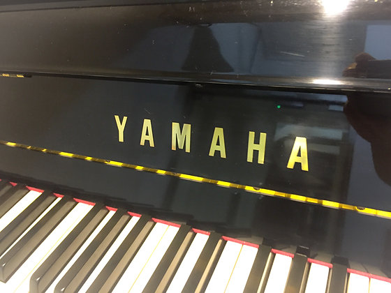(已售)YAMAHA C108