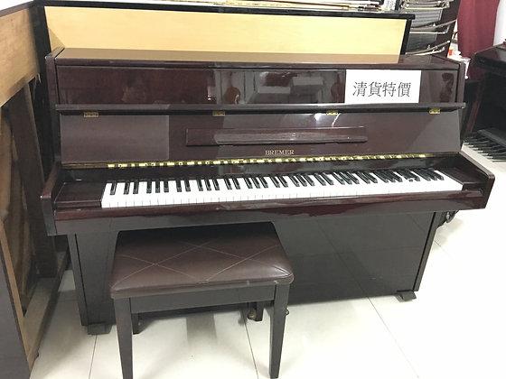 清貨鋼琴$1880!!!