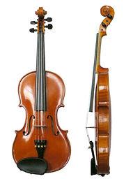 String 弦樂