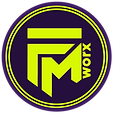 fmworx.png