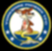 Phoenix Logo 2013.png