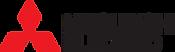 Mitsubishi_Electric_logo.svg_-768x228.pn