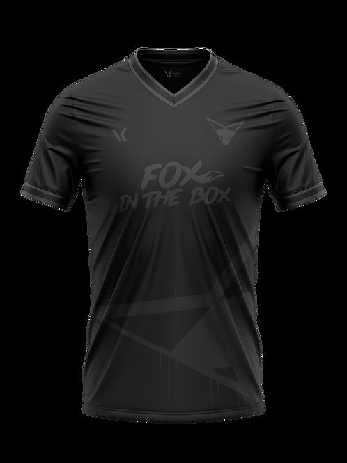 Fox In The Box FM