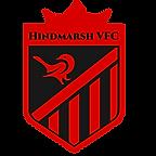 Hindmarsh-VFC.png