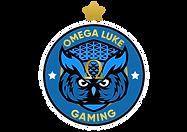 omega2.png