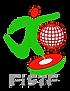 Logo-FISTF-2017.png