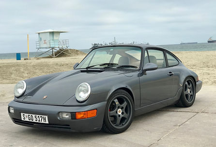 77 911