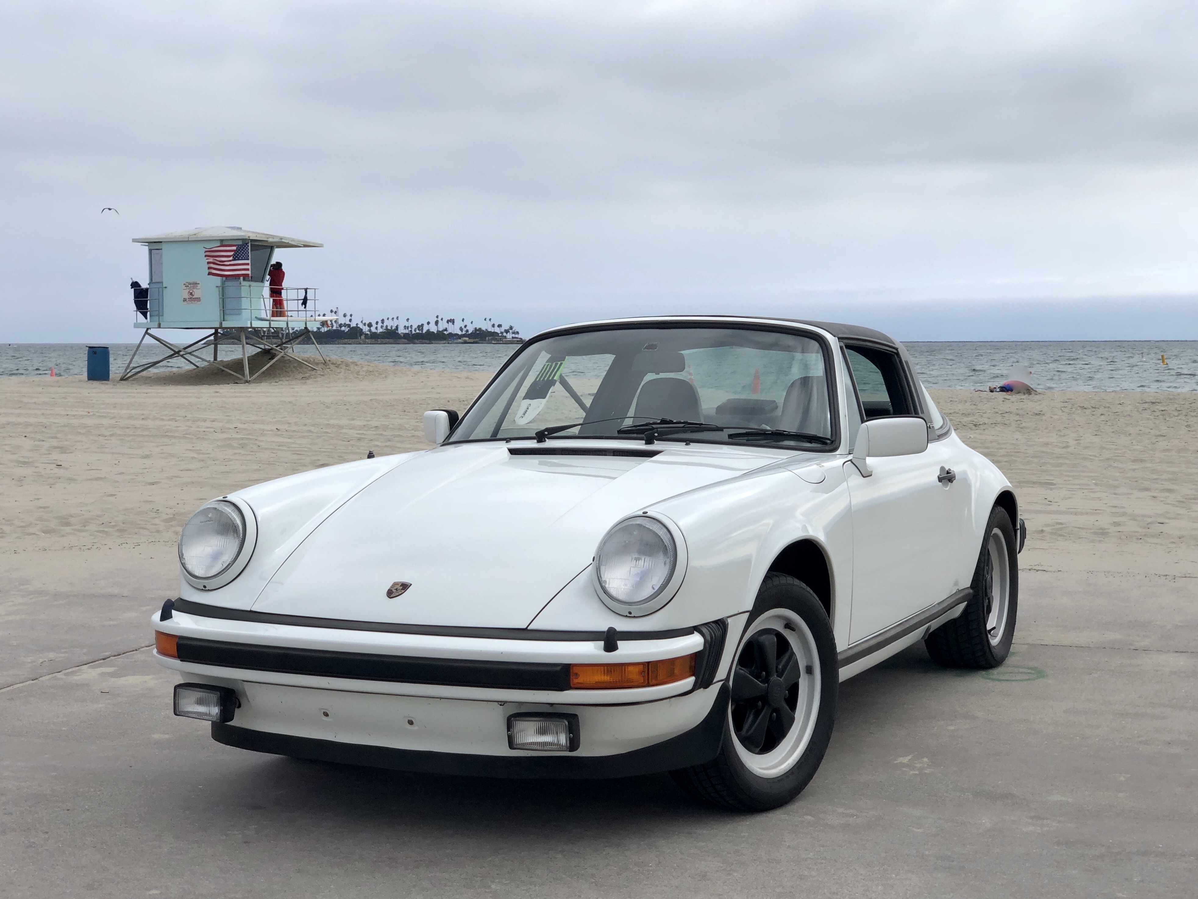 1979 SC