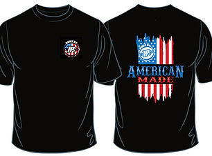 American Made Tee RWB copy.jpg