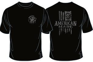 Gray American Made.jpg
