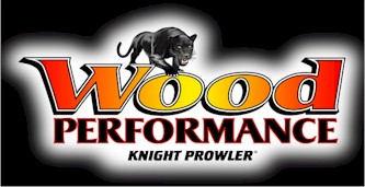 Wood Performance.jpg