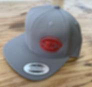 Grey Red.jpg