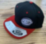 black red white logo.jpg