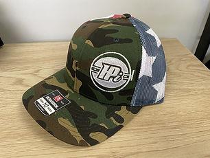 Camo USA Hat.jpg