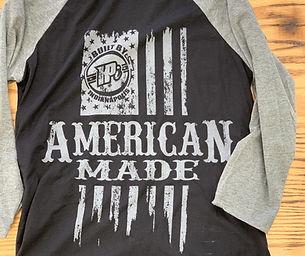 Grey USA.jpg