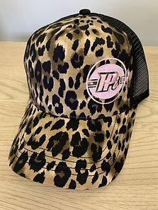 leopard ladies.jpg