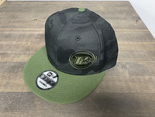 9 fifty green camo.jpg