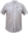 CHad Short Sleeve.png