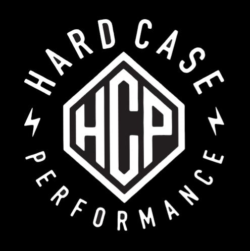 Hardcase Performance