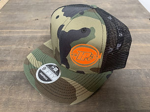 camo orange 9fifty.jpg