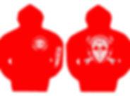 Red Hoodies HPi.jpg
