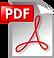 PDF Pricing