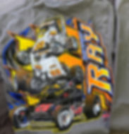 3 car grey.jpg