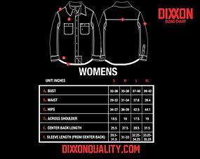 womens dixxon size chart.jpg