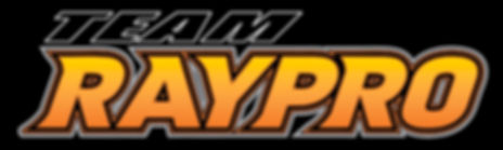 Team RAYPRO logo Orange.jpg